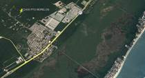 Lots and Land for Sale in Puerto Morelos, Quintana Roo $1,295,000