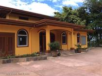 Homes for Sale in Arenal, Guanacaste $549,000