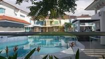 Homes for Sale in El Rodadero, Santa Marta, Magdalena $450,000,000