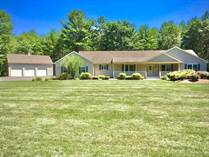 Homes for Sale in Windham, New Hampshire $799,900
