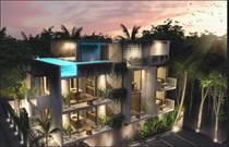 Condos for Sale in Region 15, Tulum, Quintana Roo $126,257