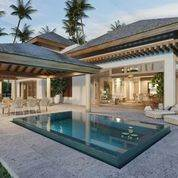 Punta Cana Villas For Sale   GV Living  Cap Cana, Punta Cana