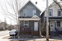 Homes for Rent/Lease in Wellington Village, Ottawa, Ontario $1,600 monthly