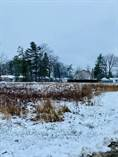 Lots and Land for Sale in Simcoe County, Wasaga Beach, Ontario $339,000