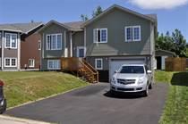 Homes for Sale in Newfoundland, CBS, Newfoundland and Labrador $279,900
