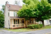 Homes for Sale in Stroudsburg Borough, Pennsylvania $195,000