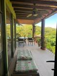 Condos for Sale in Playa Conchal, Guanacaste $790,000