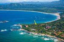 Lots and Land for Sale in Playa Langosta, Guanacaste $279,000