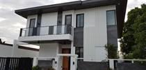 Homes for Sale in Bf Homes Paranaque, Paranaque City, Metro Manila ₱23,500,000