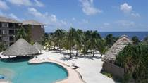 Condos for Sale in North Island Area, Ambergris Caye, Belize $65,000