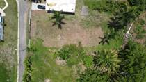 Lots and Land for Sale in Mamey, Aguada, Puerto Rico $49,000