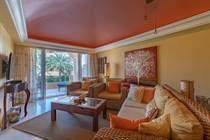 Condos for Sale in Quinta del Sol, Puerto Aventuras, Quintana Roo $369,000