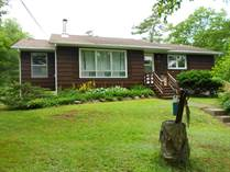 Homes for Sale in Westphal, Dartmouth, Nova Scotia $199,900