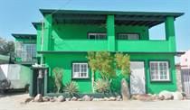 Homes for Sale in Las Arenas, San Felipe, Baja California $125,000