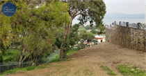 Lots and Land for Sale in Tres Canadas, Ajijic West, Jalisco $350,034