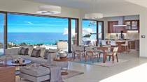 Homes for Sale in Pedregal, Cabo San Lucas, Baja California Sur $1,450,000