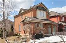 Homes for Rent/Lease in Dundas/Sutton, Burlington, Ontario $2,500 monthly
