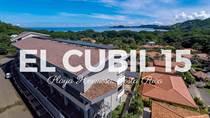 Condos for Sale in Playa Hermosa, Guanacaste $429,000