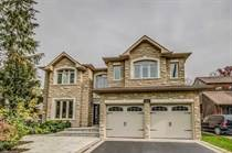 Homes for Sale in Altona/Pinegrove, Pickering, Ontario $1,749,900
