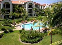 Condos for Sale in Playas Del Coco, Guanacaste $188,900