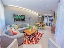 Condos for Sale in Downtown Playa del Carmen, Playa del Carmen, Quintana Roo $411,900
