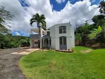 Homes for Sale in Luna Llena, Trujillo Alto, Puerto Rico $210,000