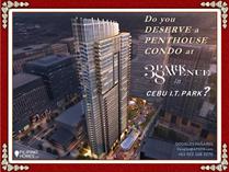 Condos for Sale in It Park , Cebu City, Cebu ₱98,137,080
