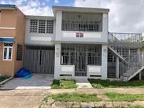 Homes for Sale in Villa Fontana, Carolina, Puerto Rico $130,000