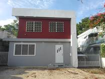 Multifamily Dwellings for Sale in San Juan, Puerto Rico $180,000