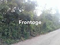 Lots and Land for Sale in Tagaytay, Cavite ₱33,000,000