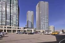 Condos for Sale in Vaughan, Ontario $629,000