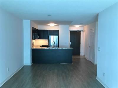 19 Grand Trunk Cres, Suite 3208, Toronto, Ontario
