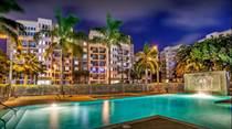 Homes for Rent/Lease in Palacios de Escorial, Carolina, Puerto Rico $1,500 monthly