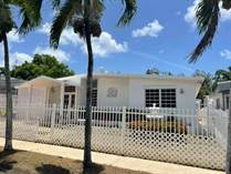 Homes for Sale in College Park, San Juan, Puerto Rico $325,000