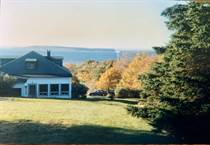 Lots and Land Sold in Manuels, Conception Bay South, Newfoundland and Labrador $479,000