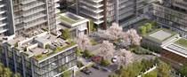Condos for Sale in Yonge st/ Rich, Toronto, Ontario $390,000