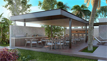 Lots and Land for Sale in Playa del Carmen, Quintana Roo $1,712,086