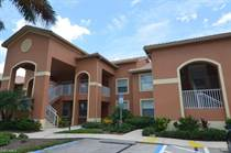 Homes for Rent/Lease in Estero, Florida $1,400 monthly