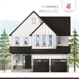 Homes for Sale in Lorne/O'loane, Stratford, Ontario $659,900