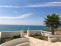 Homes for Sale in Real Mediterraneo, Tijuana, Baja California $450,000