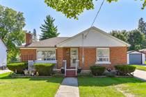 Homes Sold in Victoria Hills, Kitchener, Ontario $399,900