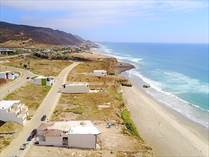 Homes for Sale in Plaza Del Mar, Playas de Rosarito, Baja California $395,000