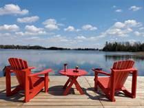 Homes for Sale in Ontario, Kawartha Lakes, Ontario $599,900