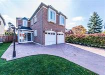 Homes for Rent/Lease in Mississauga, Ontario $2,750 monthly