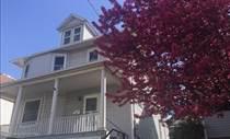 Homes for Sale in Pennsylvania, Scranton, Pennsylvania $49,900