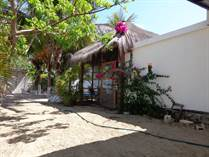 Homes for Rent/Lease in Chelem, Yucatan $10,000 monthly