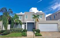 Homes for Sale in Villas Reales, Guaynabo, Puerto Rico $585,000