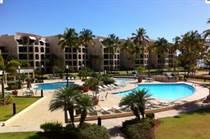 Condos for Sale in Crescent Beach, Humacao, Puerto Rico $450,000