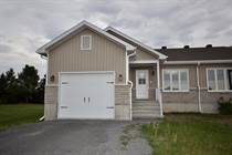 Homes for Sale in bourget, Ontario $399,900