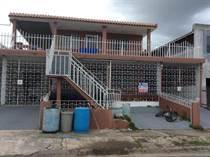 Homes for Sale in Santa Juanita, Bayamon , Puerto Rico $115,998